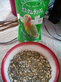 Haku46
