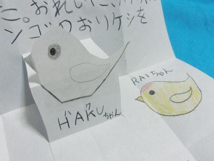 Haku634