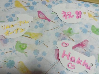 Haku1197